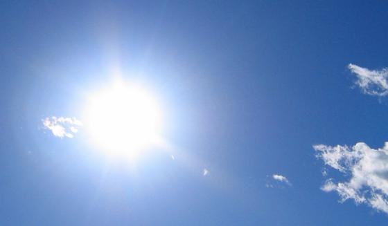 暑い日が多い.png